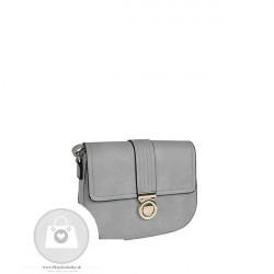 Crossbody kabelka IMPORT ekokoža - MKA-499558 #3