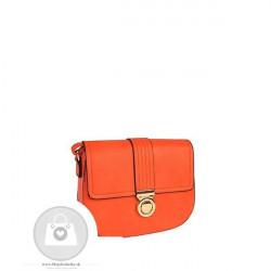 Crossbody kabelka IMPORT ekokoža - MKA-499558 #5