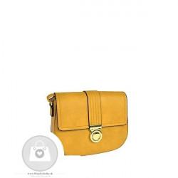 Crossbody kabelka IMPORT ekokoža - MKA-499558 #8