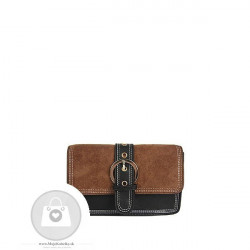 Crossbody kabelka IMPORT ekokoža - MKA-499835