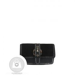 Crossbody kabelka IMPORT ekokoža - MKA-499835 #1