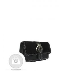 Crossbody kabelka IMPORT ekokoža - MKA-499835 #2