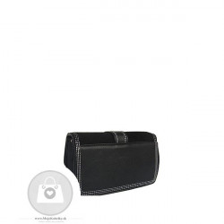 Crossbody kabelka IMPORT ekokoža - MKA-499835 #3