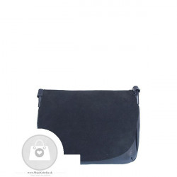 Crossbody kabelka IMPORT koža - MKA-491646