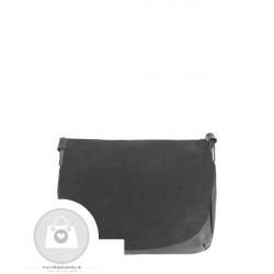 Crossbody kabelka IMPORT koža - MKA-491646 #1