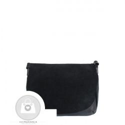Crossbody kabelka IMPORT koža - MKA-491646 #2