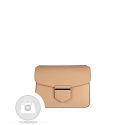 Crossbody kabelka IMPORT koža - MKA-495583