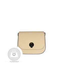 Crossbody kabelka IMPORT koža - MKA-495584