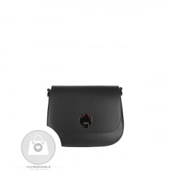 Crossbody kabelka IMPORT koža - MKA-495584 #1