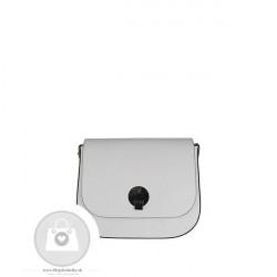 Crossbody kabelka IMPORT koža - MKA-495584 #2
