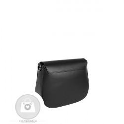 Crossbody kabelka IMPORT koža - MKA-495584 #5