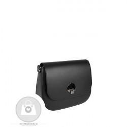 Crossbody kabelka IMPORT koža - MKA-495584 #6