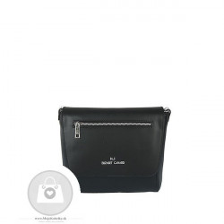 Crossbody kabelka IMPORT koža - MKA-496846