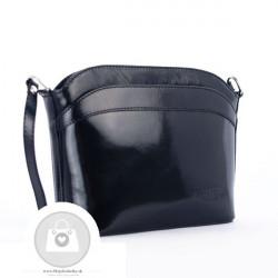 Crossbody kabelka IMPORT koža - MKA-496987