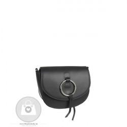 Crossbody kabelka IMPORT koža - MKA-498663
