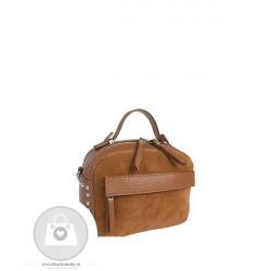 Crossbody kabelka IMPORT koža - MKA-498664 #1