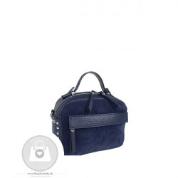 Crossbody kabelka IMPORT koža - MKA-498664 #2