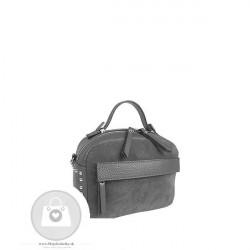Crossbody kabelka IMPORT koža - MKA-498664 #3