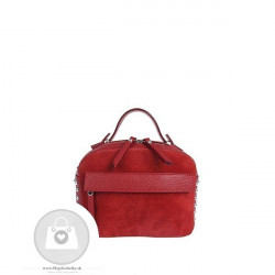 Crossbody kabelka IMPORT koža - MKA-498664 #5