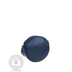 Crossbody kabelka IMPORT koža - MKA-498665 #2