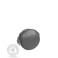 Crossbody kabelka IMPORT koža - MKA-498665 #3