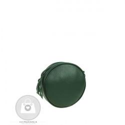Crossbody kabelka IMPORT koža - MKA-498665 #4