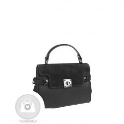 Crossbody kabelka IMPORT koža - MKA-498667