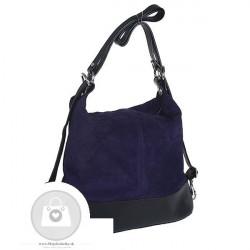 Crossbody kabelka IMPORT koža - MKA-498671 #1