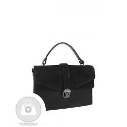 Crossbody kabelka IMPORT koža - MKA-498673