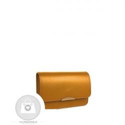 Crossbody kabelka IMPORT koža - MKA-498677 #1