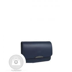 Crossbody kabelka IMPORT koža - MKA-498677 #2