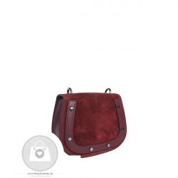 Crossbody kabelka Made in Italy koža - MKA-498660 #1
