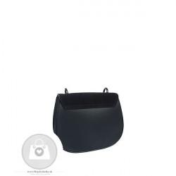 Crossbody kabelka Made in Italy koža - MKA-498660 #6