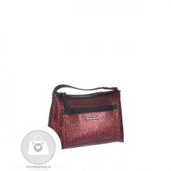 Crossbody kabelka MONNARI ekokoža - MKA-497606