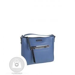 Crossbody kabelka MONNARI ekokoža - MKA-497607