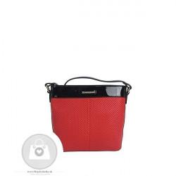 Crossbody kabelka MONNARI ekokoža - MKA-498360