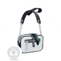 Crossbody kabelka MONNARI ekokoža - MKA-498365