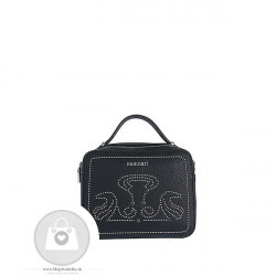Crossbody kabelka MONNARI ekokoža - MKA-498395