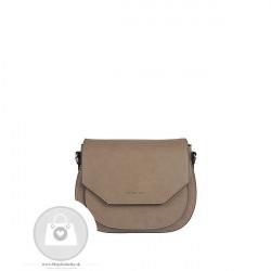 Crossbody kabelka SILVIA ROSA ekokoža - MKA-497715