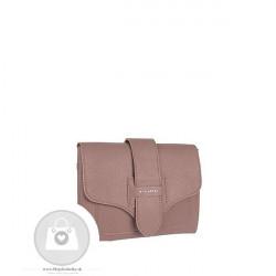 Crossbody kabelka SILVIA ROSA ekokoža - MKA-497717 #1