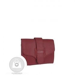 Crossbody kabelka SILVIA ROSA ekokoža - MKA-497717 #2