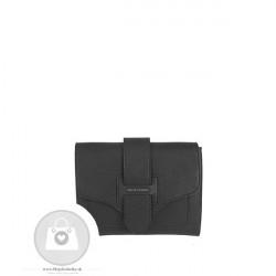 Crossbody kabelka SILVIA ROSA ekokoža - MKA-497717 #3