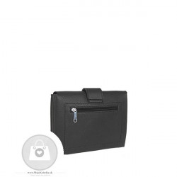 Crossbody kabelka SILVIA ROSA ekokoža - MKA-497717 #4