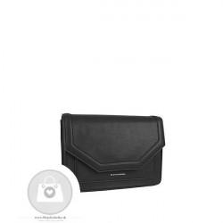 Crossbody kabelka SILVIA ROSA ekokoža - MKA-497720