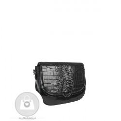 Crossbody kabelka SILVIA ROSA ekokoža - MKA-498373 #1
