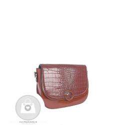 Crossbody kabelka SILVIA ROSA ekokoža - MKA-498373 #2