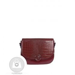Crossbody kabelka SILVIA ROSA ekokoža - MKA-498373 #3