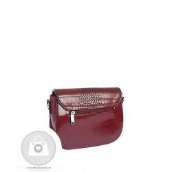 Crossbody kabelka SILVIA ROSA ekokoža - MKA-498373 #4