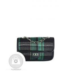 Crossbody kabelka SILVIA ROSA ine materiály - MKA-498327 #1