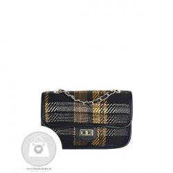 Crossbody kabelka SILVIA ROSA ine materiály - MKA-498327 #2